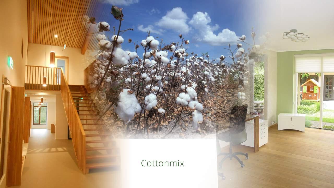 Cottonmix