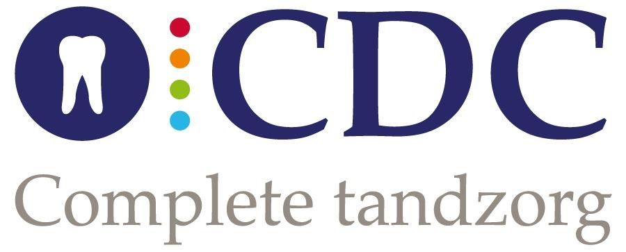 CDC Tandkliniek