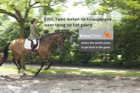 Kneeclinic