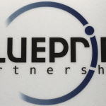 Blueprint Partnership