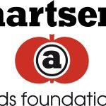 Aartsen Kids Foundation