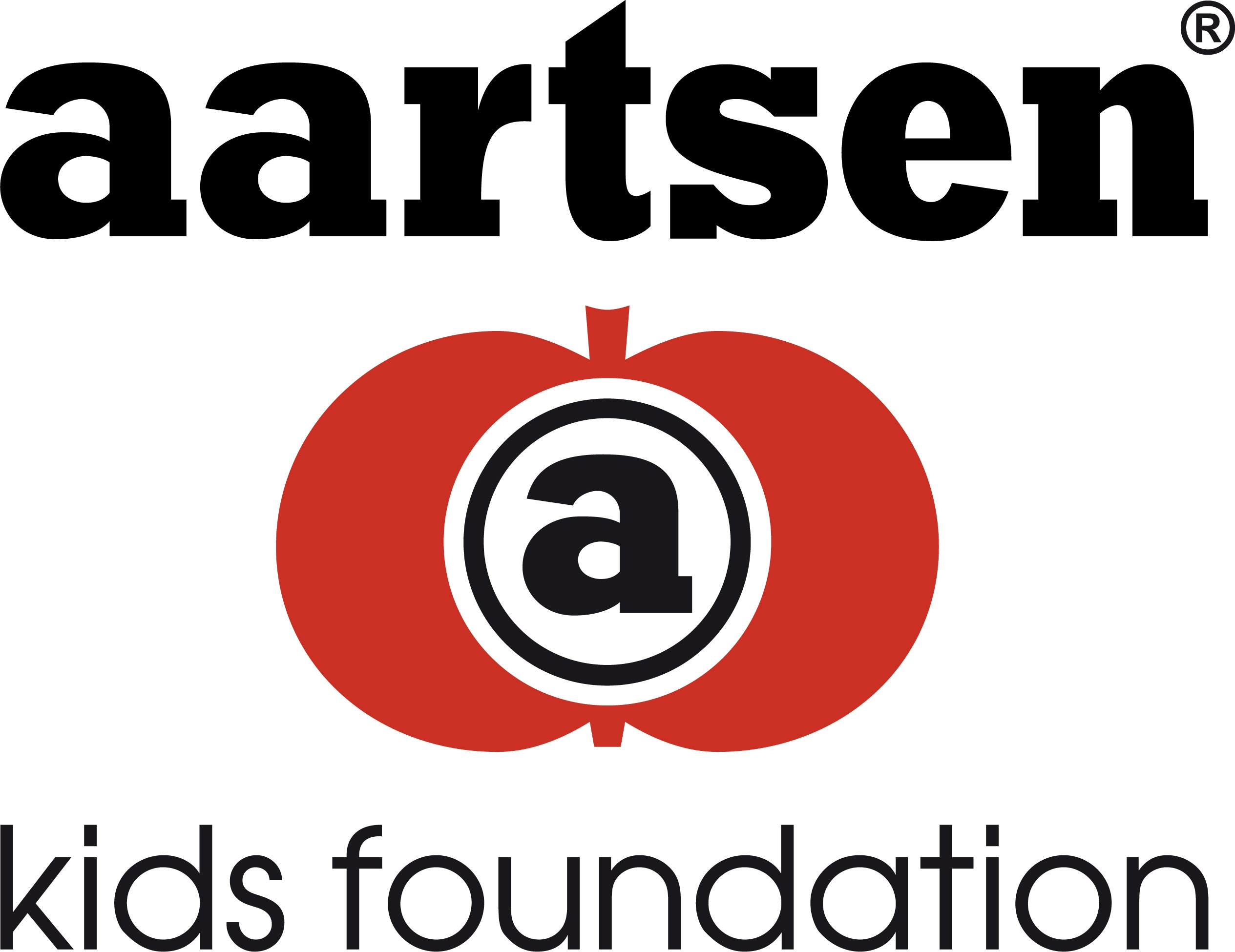 Aartsen Kids Foundation